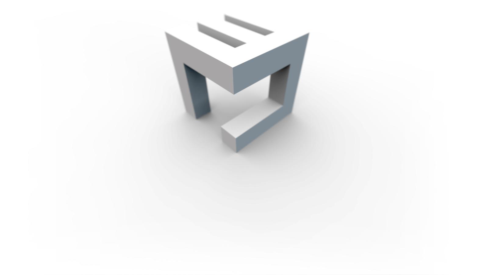 Third Prime logo